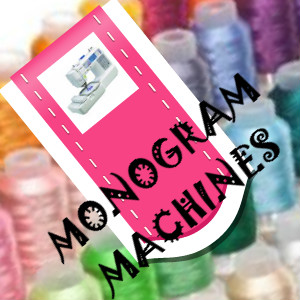 momogram machine